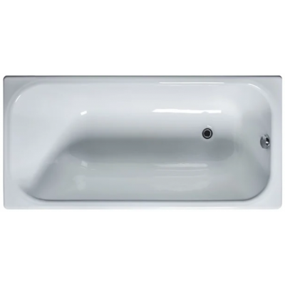 Ванна акриловая Optima new 150x70