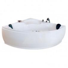 Ванна CS-820 1400*1400*650
