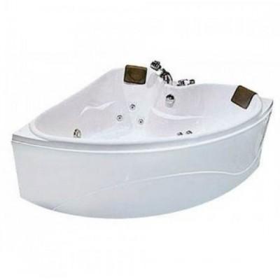 Ванна CS-802 1430*1430*600