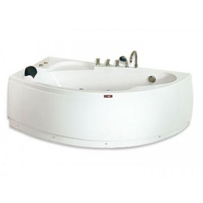 Ванна CS-813L 1700*1000*650
