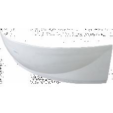 Экран д/ванны Фараон лицевой