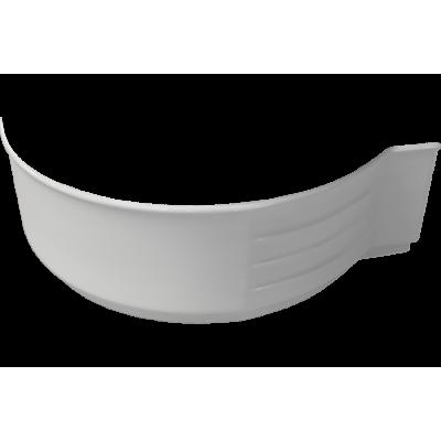 Экран д/ванны Маршал лицевой