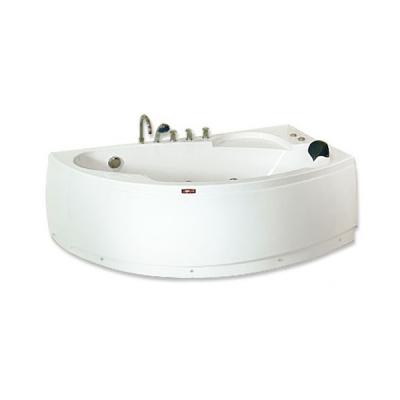 Ванна CS-813R 1700*1000*650
