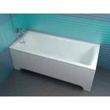 Ванна акриловая Domino 170x75
