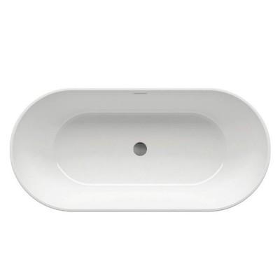 Ванна Freedom 1690х800 отдельностоящая