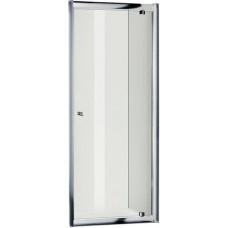 Душевая дверь RGW PA-05 70*185, хром, прозрачное, 5 мм (66-71)(Easy)