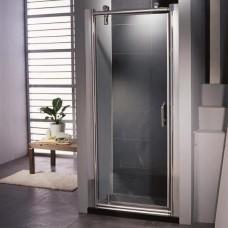 Душевое ограждение TS-0509B 80*200 (дверь)
