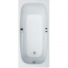 Ванна чугунная Goldman Art ZYA-24C-8 180х85